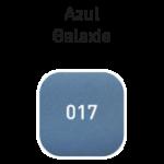azul_galaxie