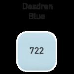 dresden_blue