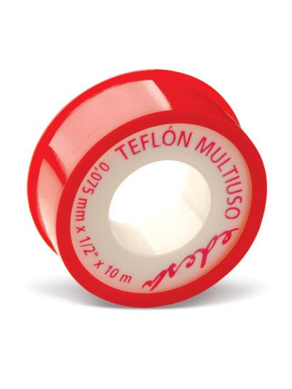 F_Teflon.jpg
