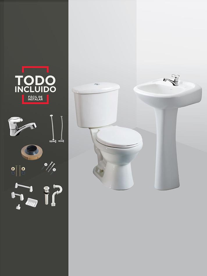 F_toilet_express_Evolution.jpg