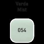 verde_mist