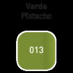 verde_pistacho