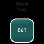 verde_teal