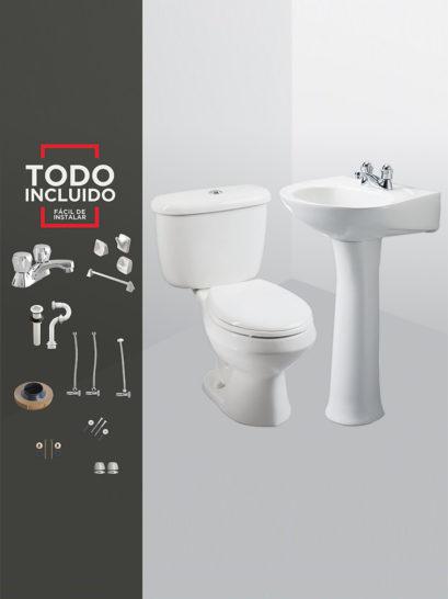 F_toilet_express_Conserver-1.jpg